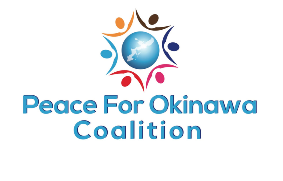 Peace For Okinawa - News